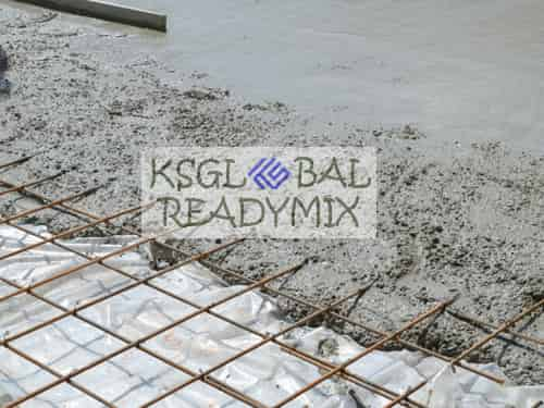 harga beton cor ready mix kembangan