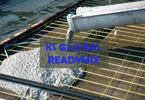 harga beton ready mix sidoarjo