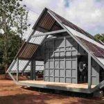 Hal Yang Harus Diperhatikan Dalam Membuat Bangunan Tahan Gempa