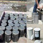 Cara pengujian beton dan Uji Kuat Beton, Berikut Penjelasan Singkatnya